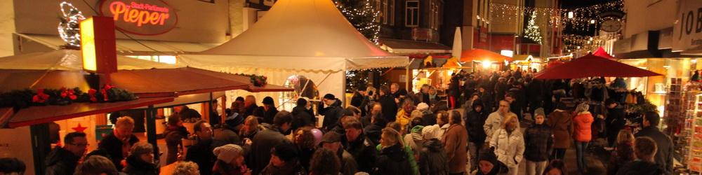 KopfbildWeihnachtsmarkt