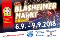 Externer Link: http://www.blasheimermarkt.de