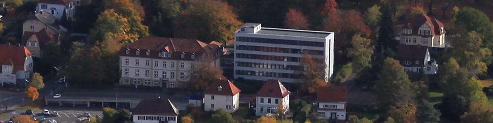 Kopfbild 2 Rathaus