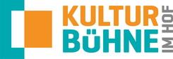 Externer Link: KulturBühne im Hof