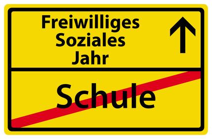 FSJ im Sport | Stadt Lübbecke