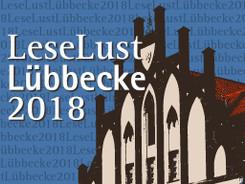 LesLust Lübbecke 2018 Banner klein