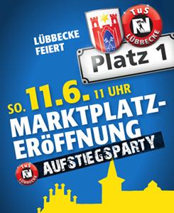banner_web_marktplatzeroeffnung