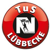 Bild vergrößern: 80_Sport, Logo TuS N.