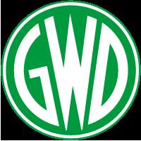 GWD Minden Logo