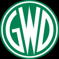 Bild vergrößern: 80_Sport, Logo GWD-Mnden