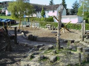 Grundschule Gehlenbeck