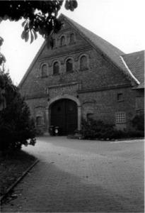 Pohlmanns Hof, 1995