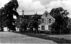 Bad-Fiestel, um 1950