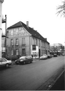 Ostertorstraße 1 - 3, 2000