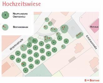 Hochzeitswiese_Plan